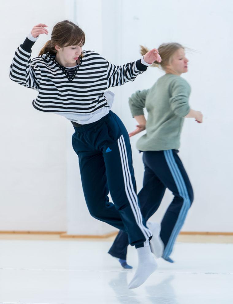 dancer56